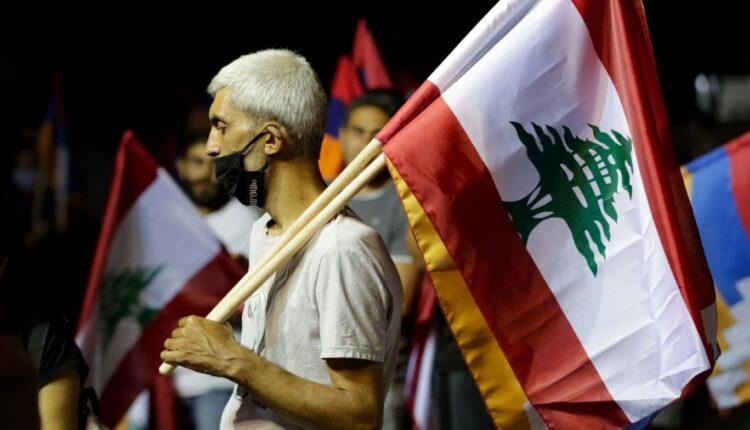 رفع الدعم الرسمي عن الأساسيات في لبنان هو عنوان الأزمة المقبلة