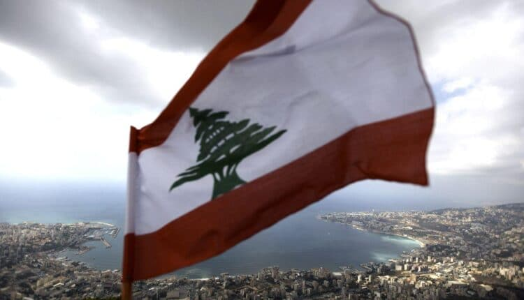 """جريدة """"الاخبار"""" اللبنانية تتهم السعودية بحصار لبنان وتقول إن المبرر شحنة الرمان"""