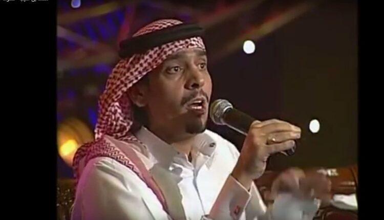 محمد بن الذيب يزور الإمارات
