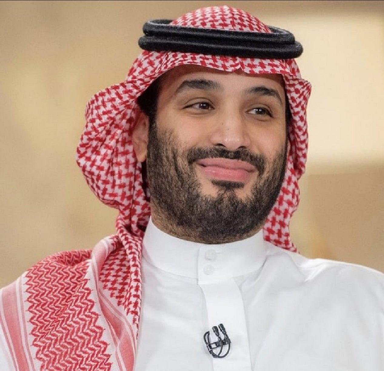 منظمة تفضح الأسرة الحاكمة في السعودية وتكشف تفشي الفساد في مؤسسات المملكة