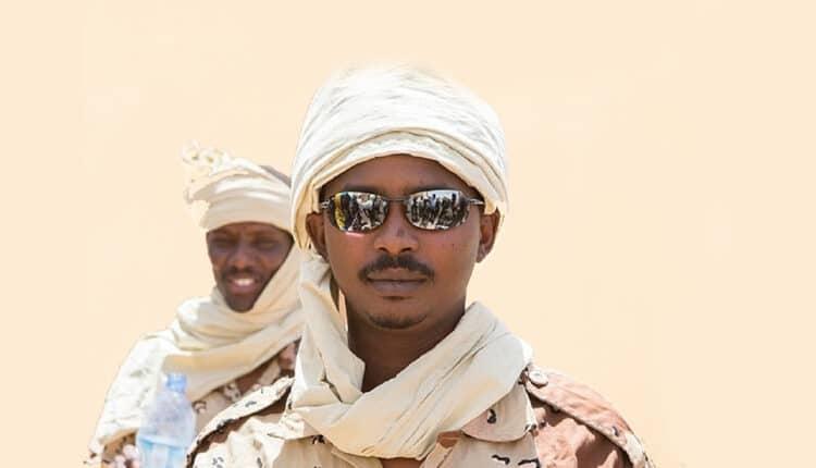 مصادر أمنية في تشاد تنفي ما يتداول عن مقتل محمد ديبي نجل الرئيس المقتول إدريس ديبي
