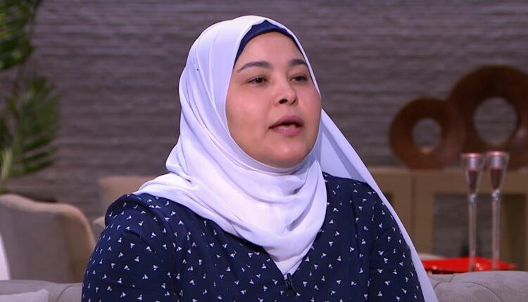 مفسرة الأحلام أسماء بدوي تنبأت بانقلاب الأردن