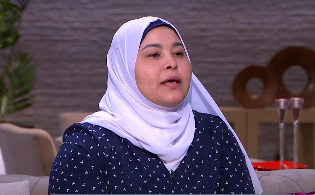 مفسرة أحلام تنبأت بانقلاب الأردن قبل ساعات من وقوعه .. وتحذر دولة عربية من هجوم بيولوجي!