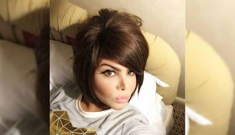 مها محمد