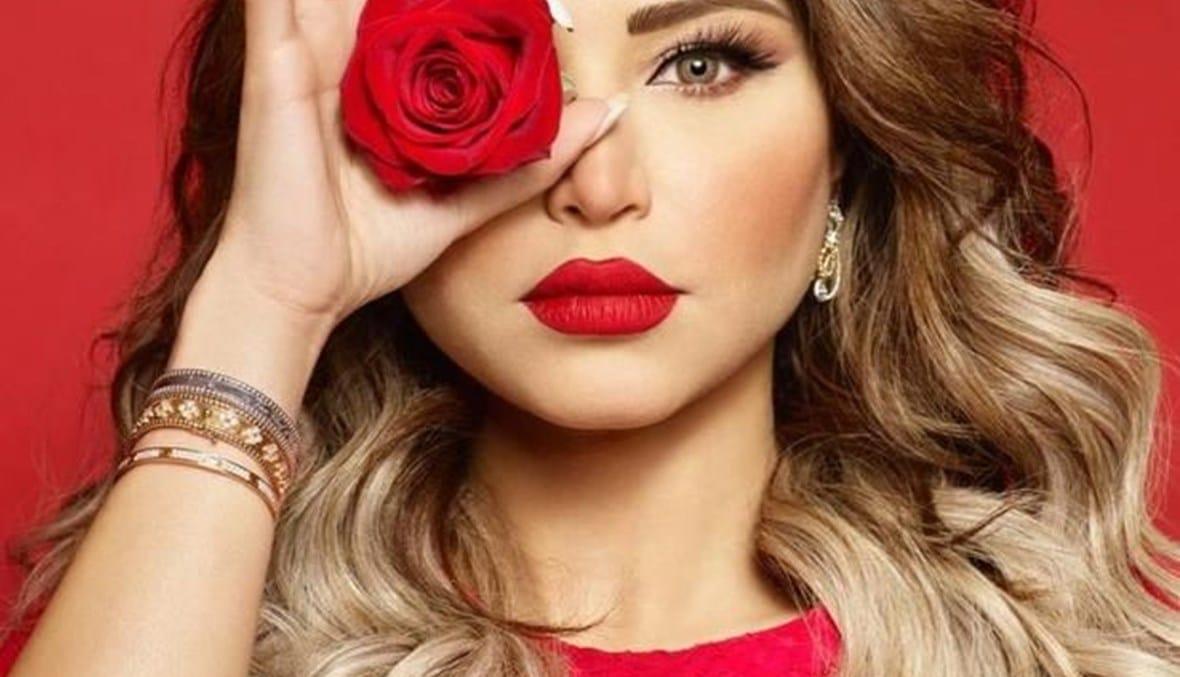 الفاشينستا الكويتية نهى نبيل تتصدر التريند بسبب ما كشفته عنها ممثلة عُمانية!