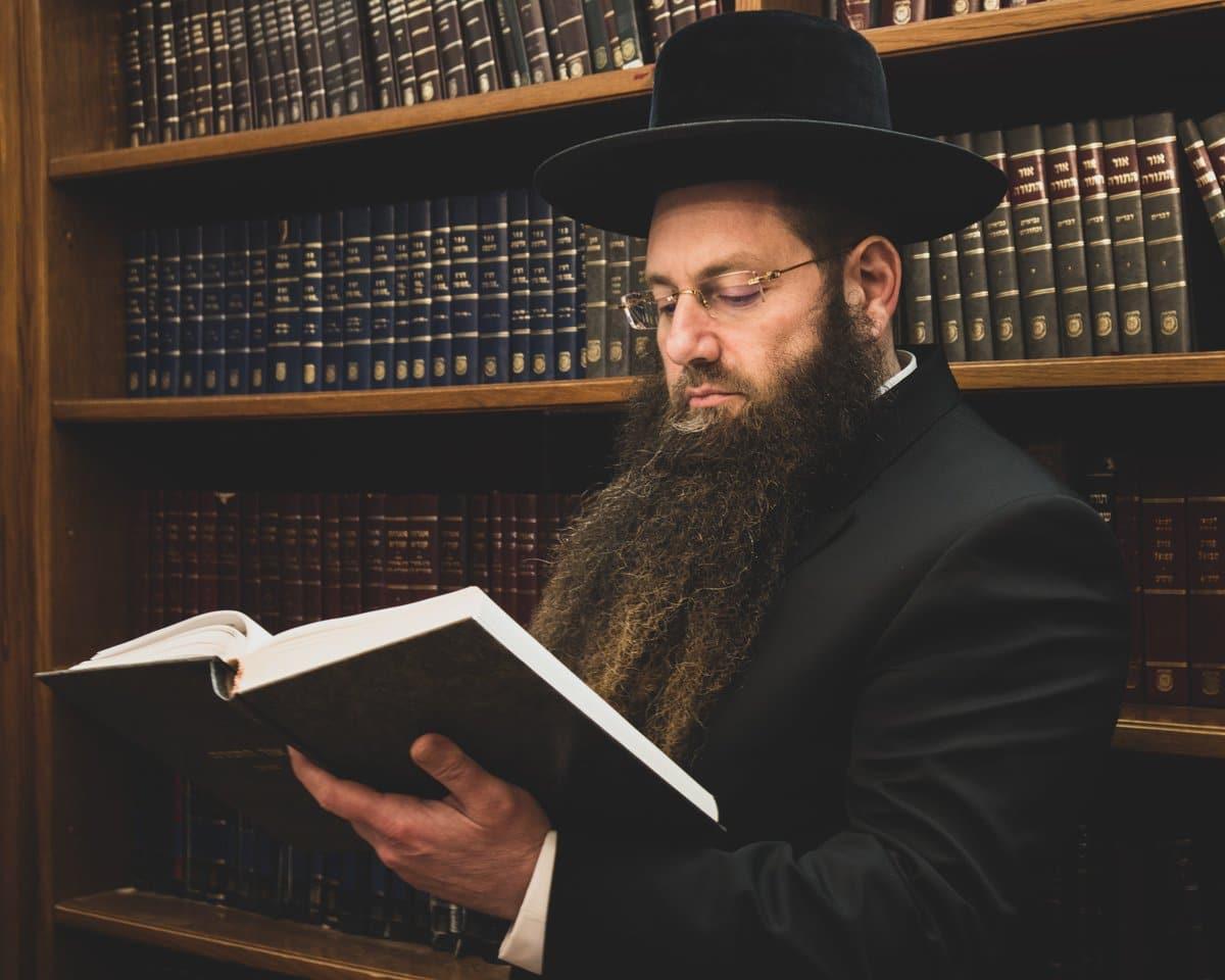 اليهود في السعودية