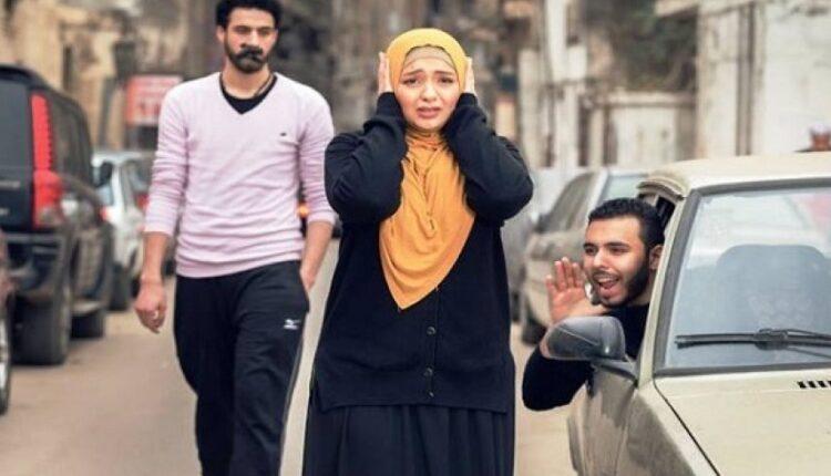 مقتل شاب مصري دافع عن فتاة خلال التحرش بها