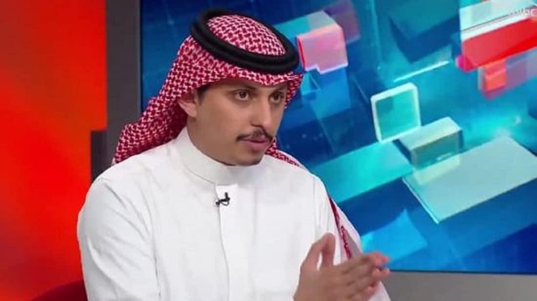 بعد الحديث عن وصوله إلى مصر.. استشاري سعودي يكشف عن مفاجأة حول الفطر الأسود