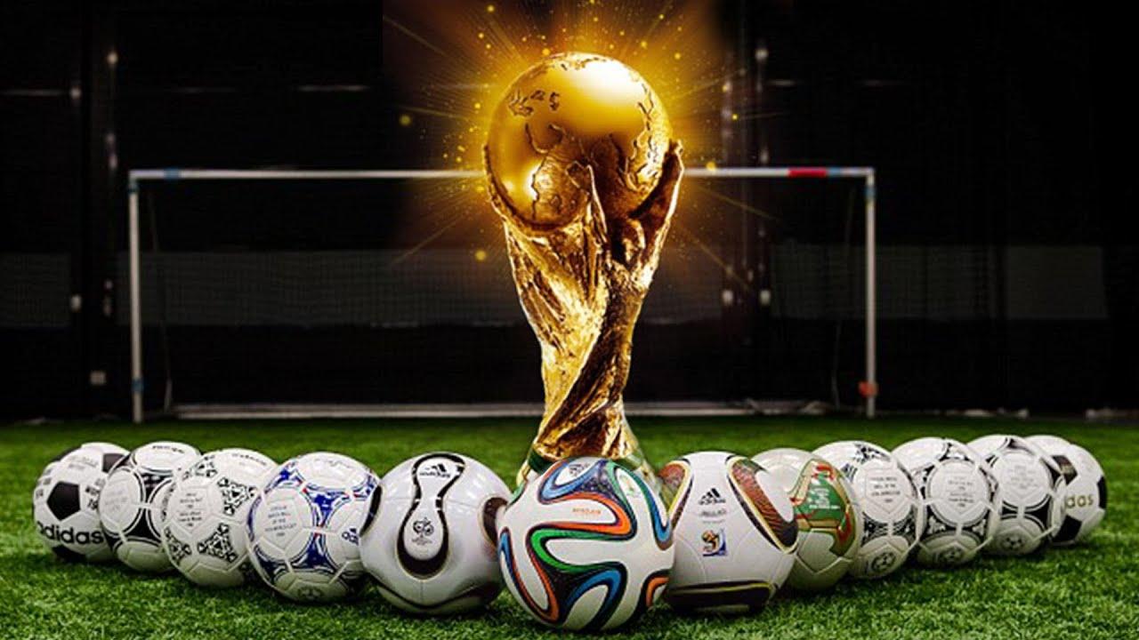 السعودية ومخطط استضافة مونديال كأس العالم
