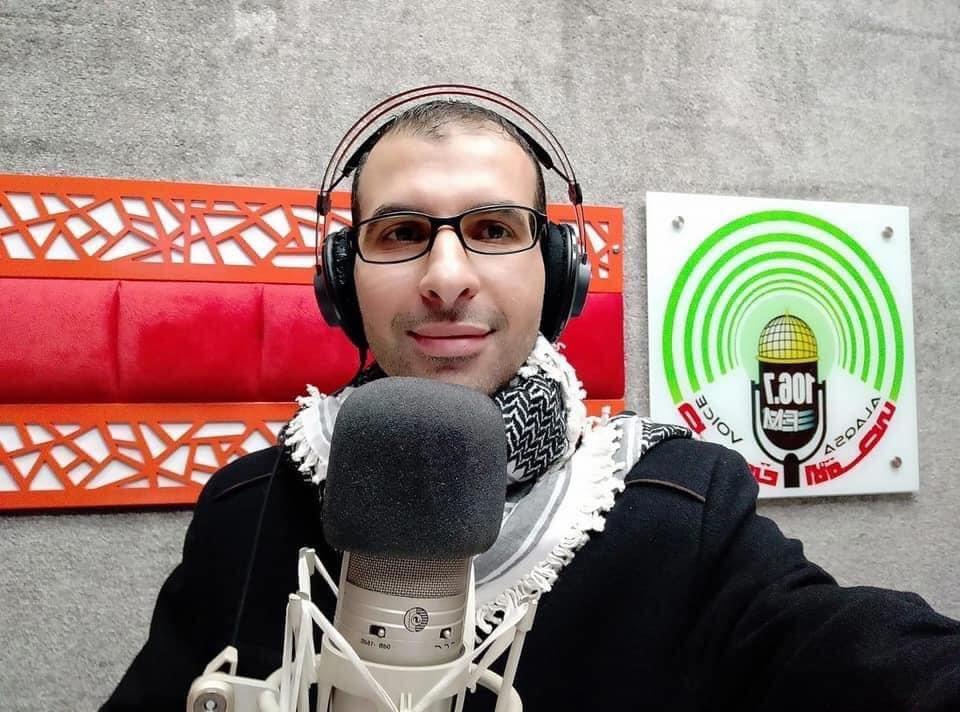 يوسف أبو حسين