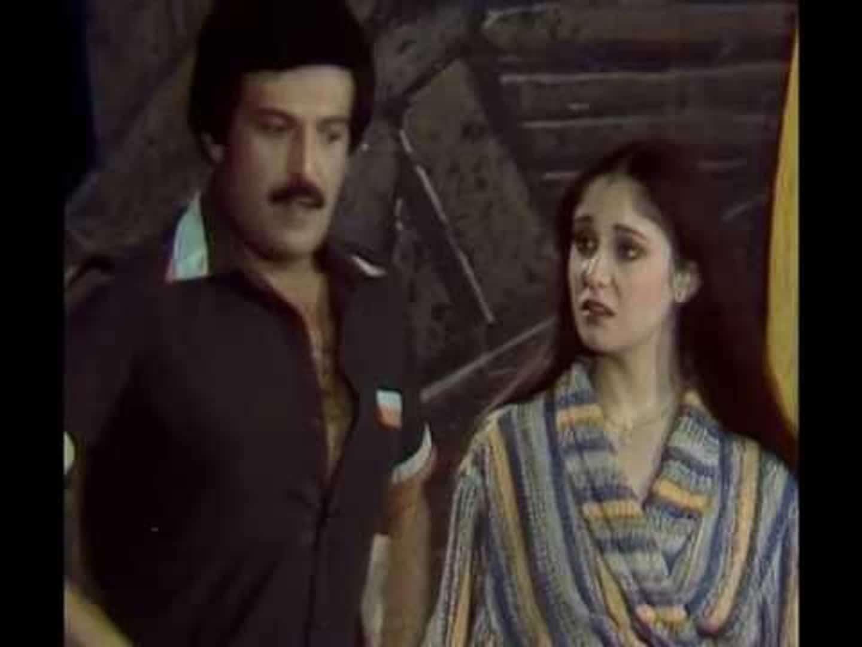 شيرين تكشف سر (الصرصار) الذي جعلها مشهورة في مسرحية سمير غانم