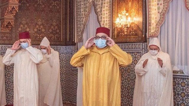 قرار يخصّ صلاة عيد الفطر في المغرب يخيب آمال المغاربة!
