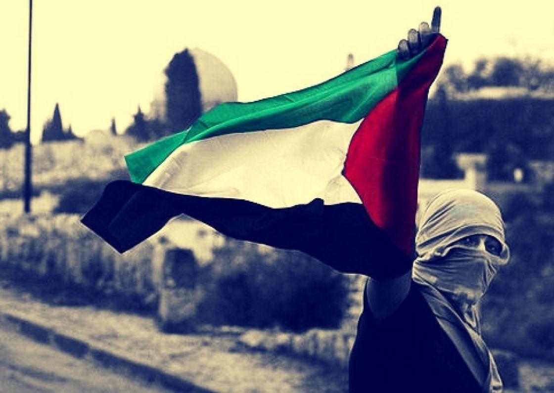 طفل عماني يضع خطة لتحرير فلسطين.. فأين حكام العرب؟ (فيديو)