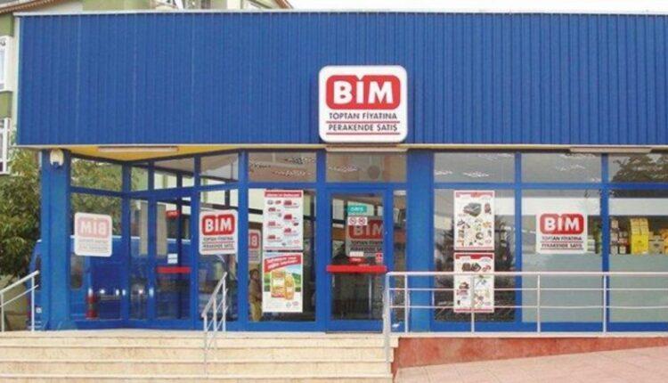 سلسلة متاجر بيم التركية تبيع حصتها في المغرب