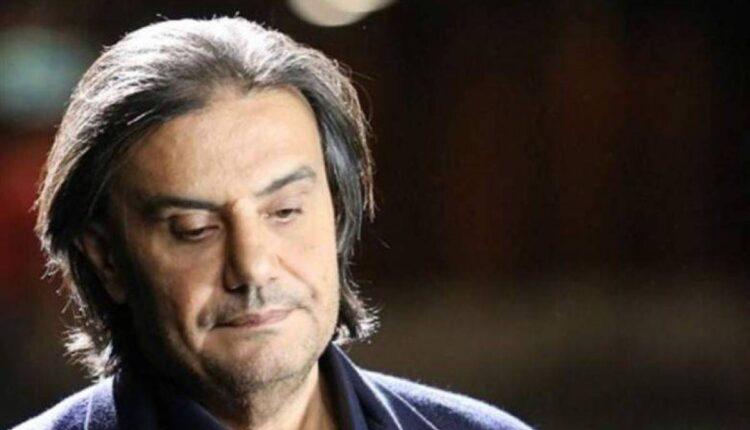 الصحفي سمير صفير المعتقل في السعودية