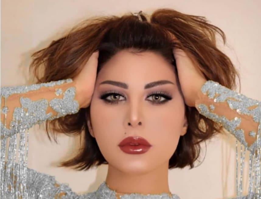 شمس الكويتية تثير جدلا بملابس الاستحمام في كليب معلية