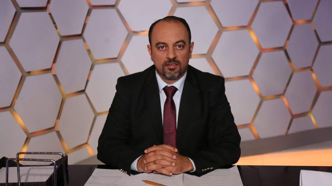 هل اشترى النظام الأردني ولاء طارق أبو الراغب مقابل الوظيفة المرموقة؟ هجوم واسع من قبل الأردنيين