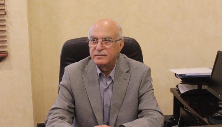 طاهر العدوان ينصح ملك الأردن بطرد السفير الاسرائيلي