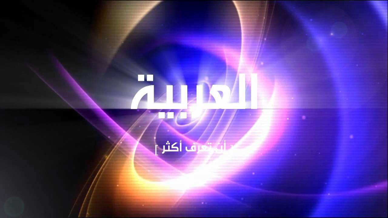 """عبدالخالق عبدالله يعلق على رحيل """"العربية"""" من دبي بأوامر من ولي العهد السعودي"""