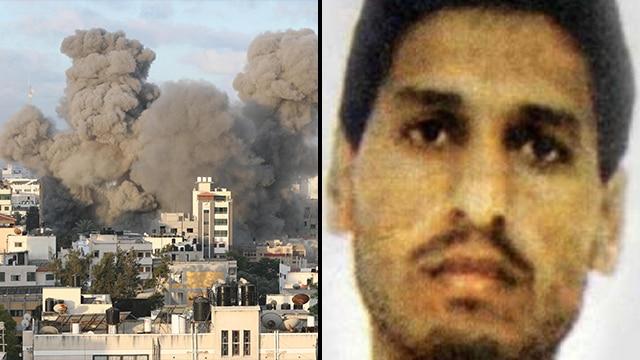 مصادر بقيادة كتائب القسام تنفي تعرض محمد الضيف لمحاولة اغتيال