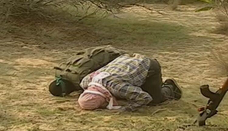 فشل محاولتين لاغتيال محمد الضيف خلال العدوان على غزة