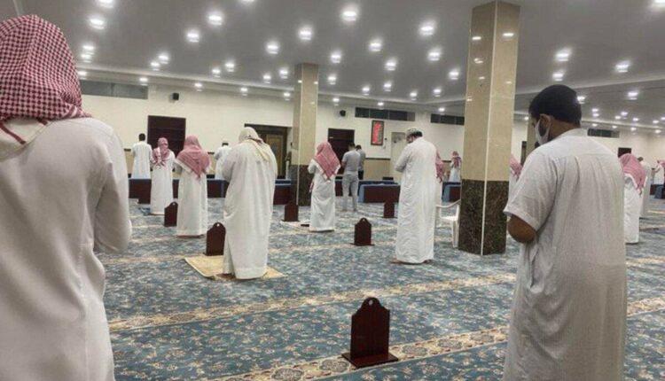 السعودية تقرر اقتصار استعمال مكبرات الصوت الخارجية في المساجد على رفع الأذان والإقامة فقط فما قصة بيان عبد العزيز بن بارز