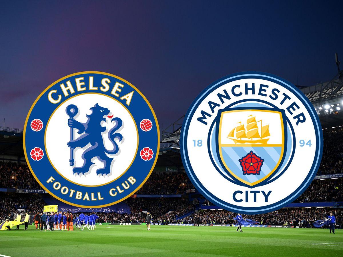 تعرف على موعد نهائي دوري أبطال أوروبا بين مانشستر سيتي و تشيلسي