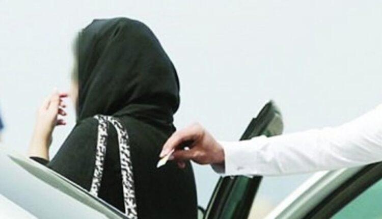 شيخ مزيف من الاسرة الحاكمة بالكويت