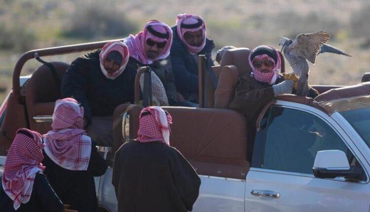 وزير الداخلية السعودي الأمير عبدالعزيز بن سعود بن نايف يرد على اساءة وزير الخارجية اللبناني شربل وهبة