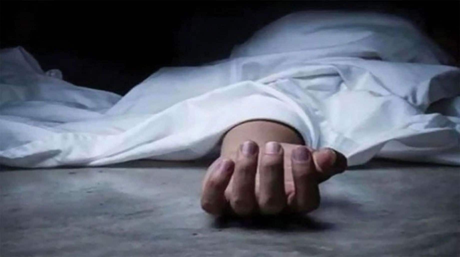 3 أشقاء في العراق يقتلون صديقهم إثر اكتشافهم إقامته علاقة غرامية مع شقيقتهم