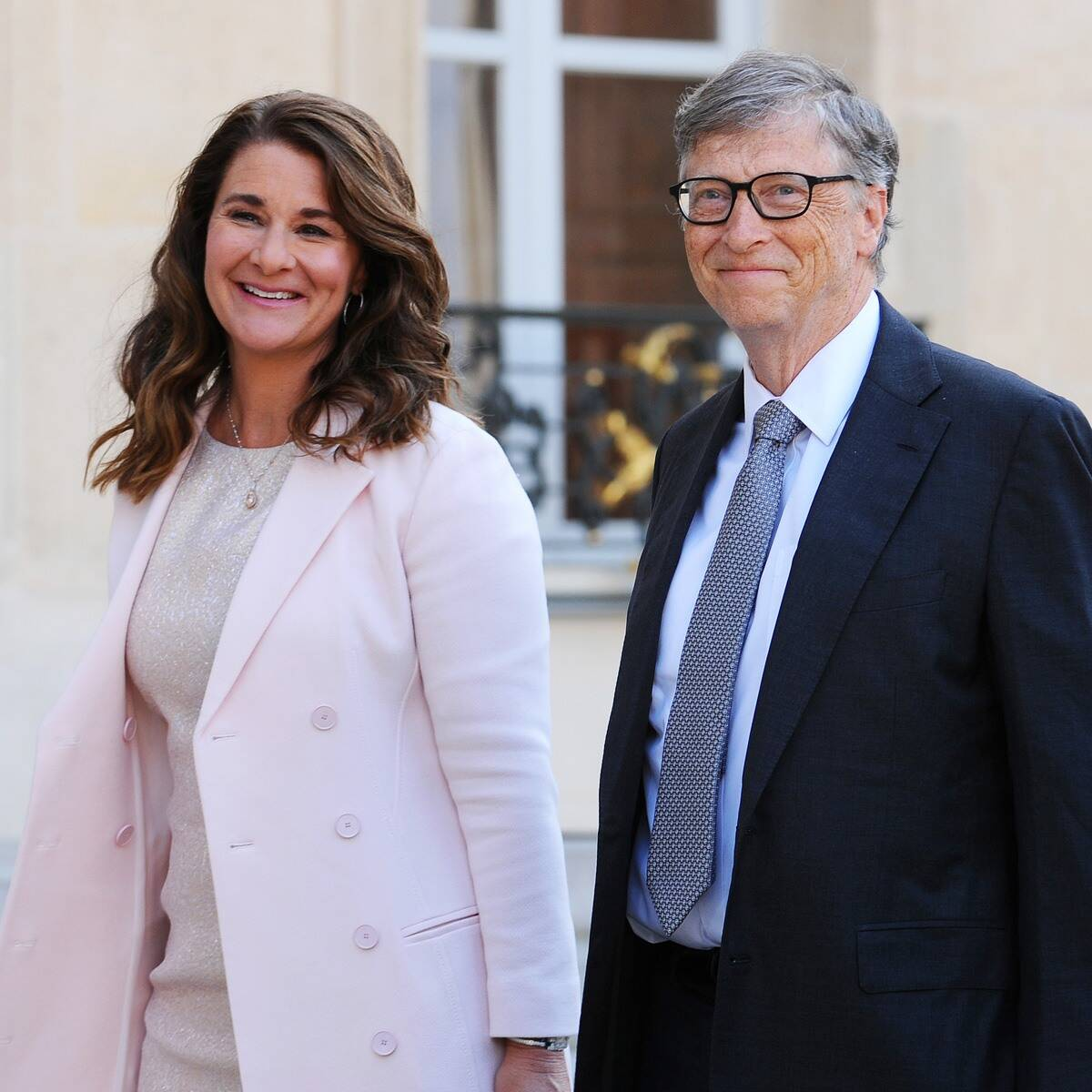 rs 1200x1200 210503134625 1200 Bill Gates Melinda Gates mp