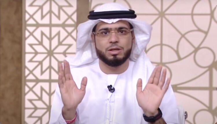 أنباء عن اعتقال وسيم يوسف في الإمارات