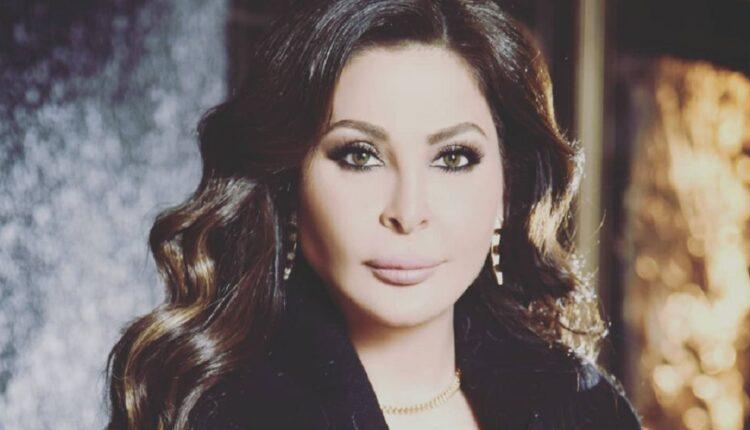 إليسا تنتقد تصريحات لوزير الطاقة اللبناني