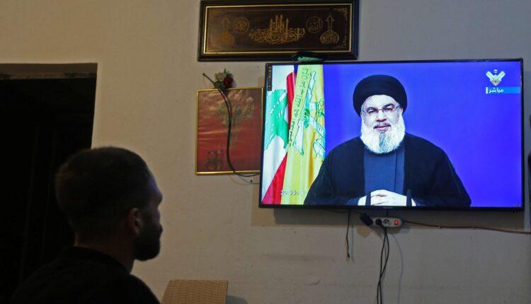 اعلاميون لبنانيون يزحفون الى الامارات