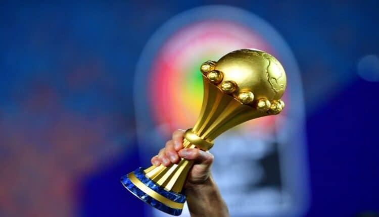 الاتحاد الأفريقي وبطولة الأمم الإفريقية