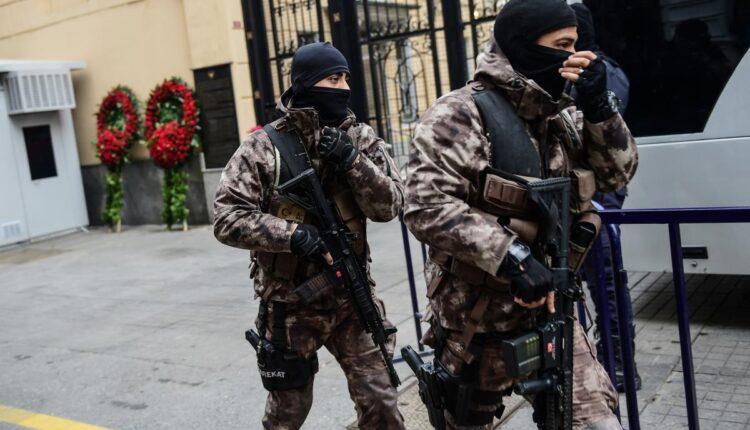 متهم بالتجسس لصالح الإمارات في تركيا يكشف تفاصيل جديدة