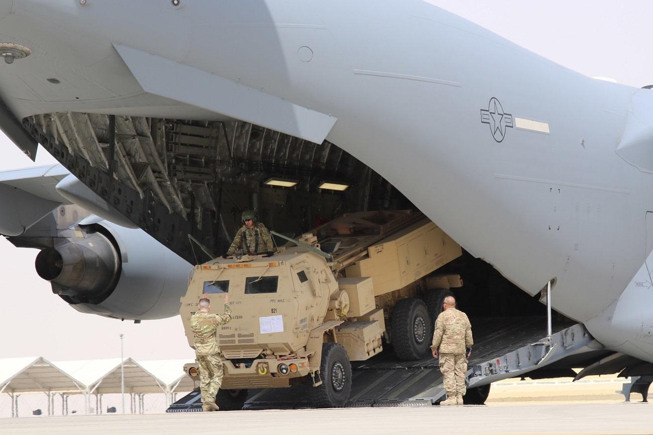 الإمارات تطرد القوات الإيطالية من قاعدة المنهاد الجوية في دبي وتشعل أزمة دبلوماسية