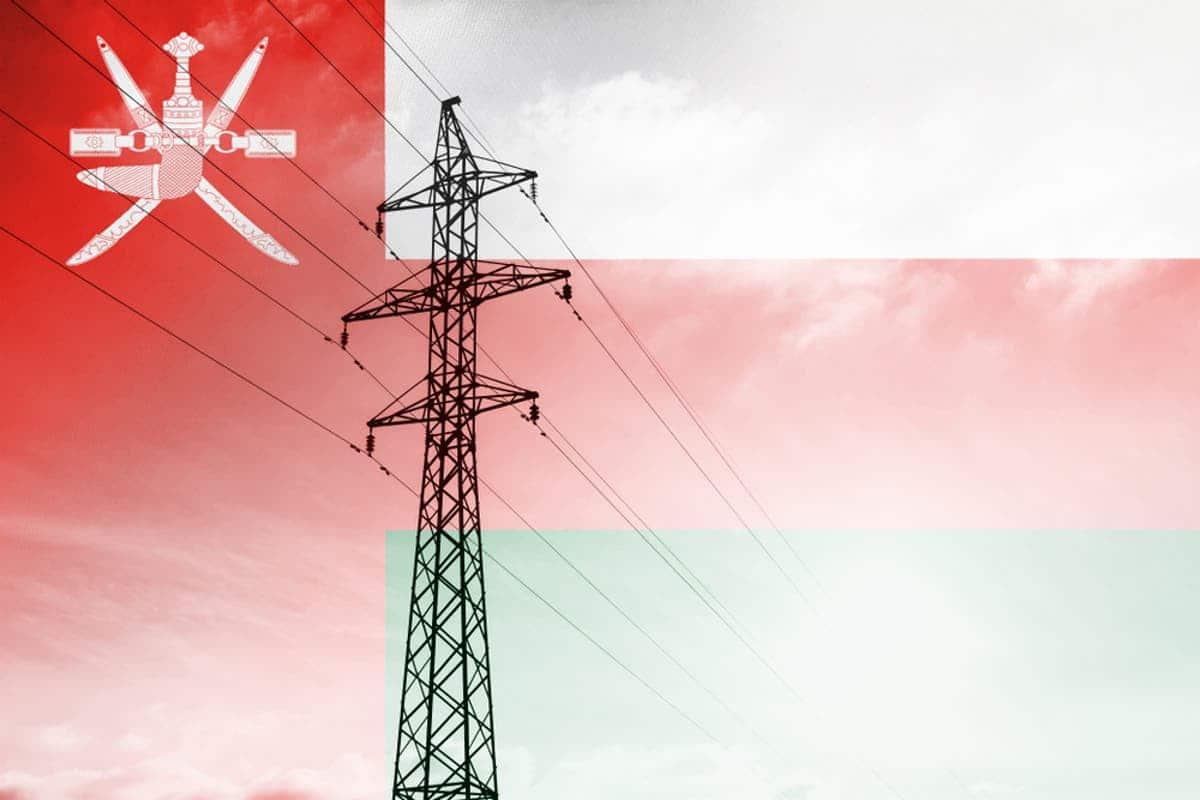 رفع الدعم عن الكهرباء يثير حفيظة العمانيين