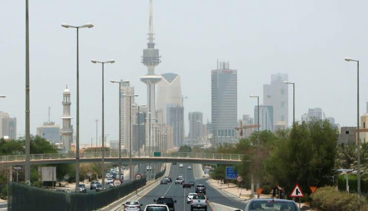 الكويت ثاني أرخص مدينة في دول الخليج للأجانب