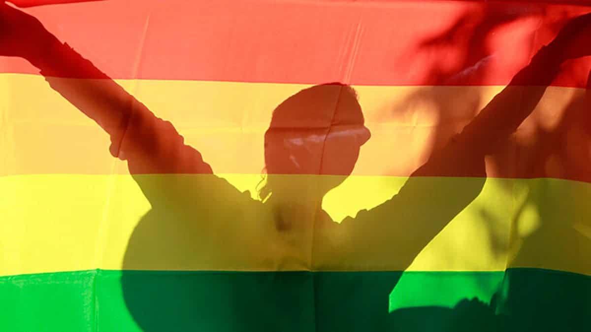 فعالية عن المثليين جنسيا في الأردن تثير غضباً واسعاً