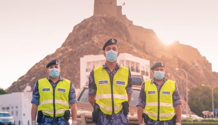 توقعات بوصول 4 ملايين جرعة لقاح كورونا الى سلطنة عمان