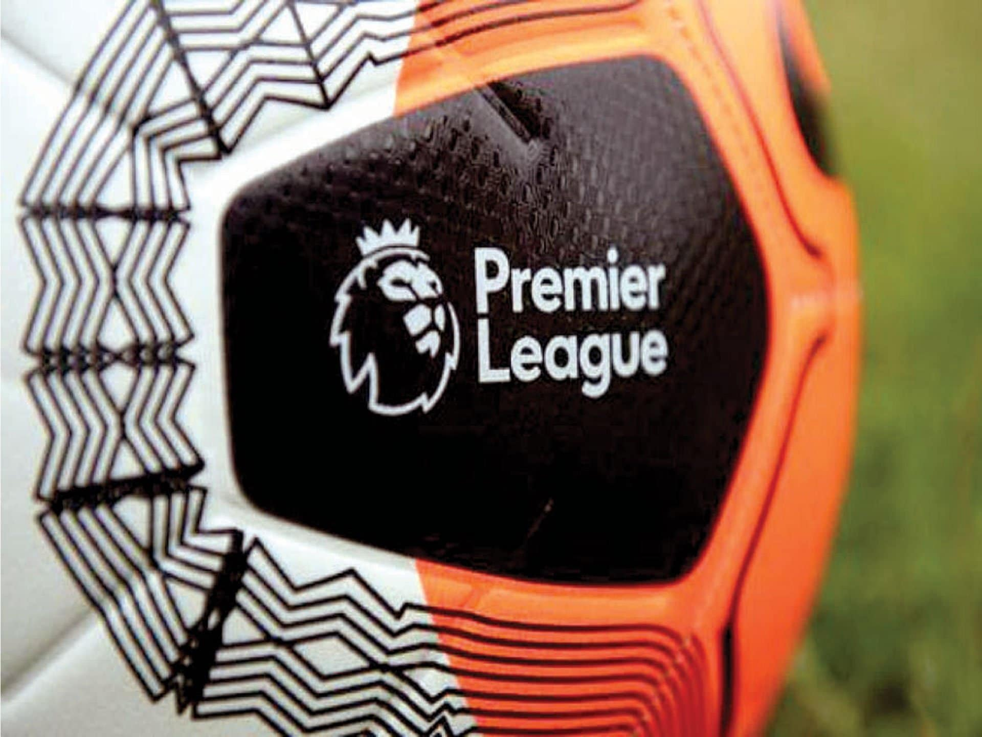 """رابطة """"البريميرليغ"""" تختار أفضل لاعب ومدرب في الدوري الإنجليزي"""