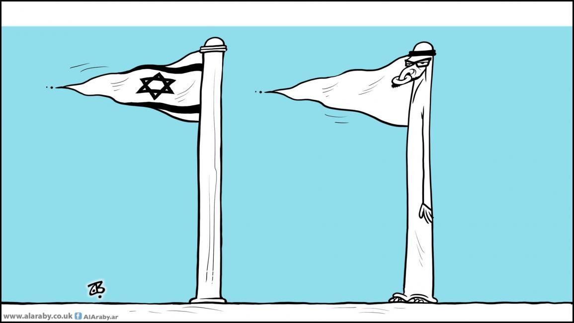 بوغانم يكتب: أحرار الإمارات .. والأهداف الضائعة