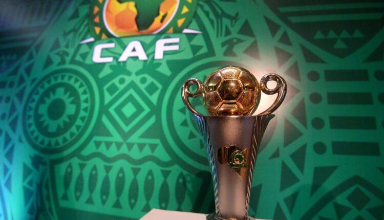 الاتحاد الأفريقي وأسباب تأجيل قرعة كأس أمم أفريقيا