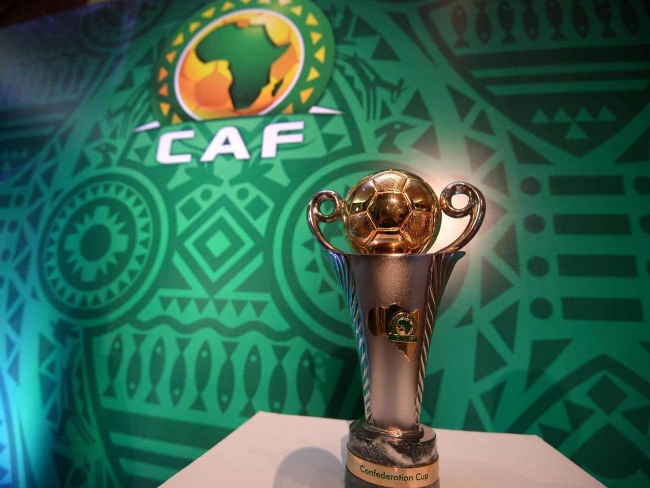 دولة عربية مرشحة لاستضافة كأس أمم أفريقيا في حال اعتذار الكاميرون
