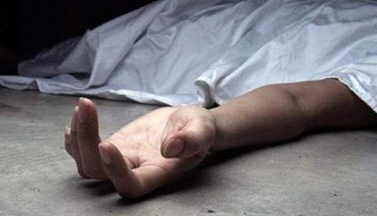 رانيا العبادي قتلت على يد والدها بسبب تدني علاماتها الجامعية