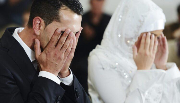 محكمة أردنية تجبر عريسا على دفع تعويضات لتشكيكه في عذرية عروسه