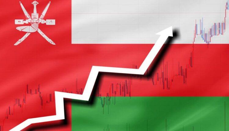 سلطنة عمان تطرح صكوك دولية متوافقة مع الشريعة الإسلامية مجملها 1.75 مليار دولار أمريكي