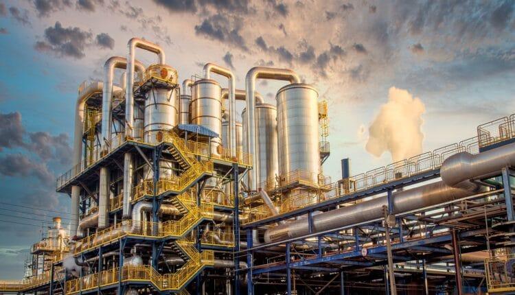 سلطنة عمان تعمل على تطوير أول محطة طاقة تعتمد على الميثان الحيوي