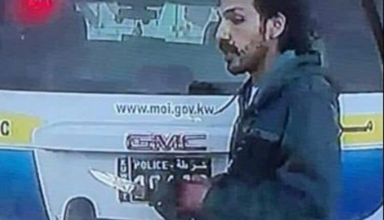 جريمة المهبولة تهز الكويت